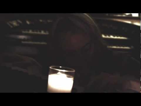 Grimes - Nightmusic (YTGVB Session)