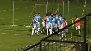 Promozione Girone A Jolly Montemurlo-Pietrasanta 2-2