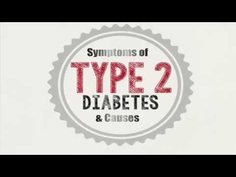 type-2-diabetes-symptoms-and-causes