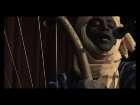 Download Mamane Barka (live at The Smugglers Sessions) 13-11-10 Part 2 of 2