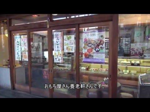 京都アニメーション制作のアニメ「たまこまーけっと」の舞台となった、京都市上京区の出町桝形商店街に聖地巡礼(舞台訪問)に行ってきました。...