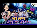 Safira Inema - Wes Suwe (Official Music Video)