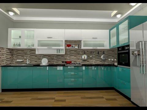 mutfak dolaplar mutfak dolab modelleri mutfak dolap. Black Bedroom Furniture Sets. Home Design Ideas