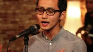 Thinker Studios | HLive Unplugged: Sufian Suhaimi - Terakhir (Akustik)