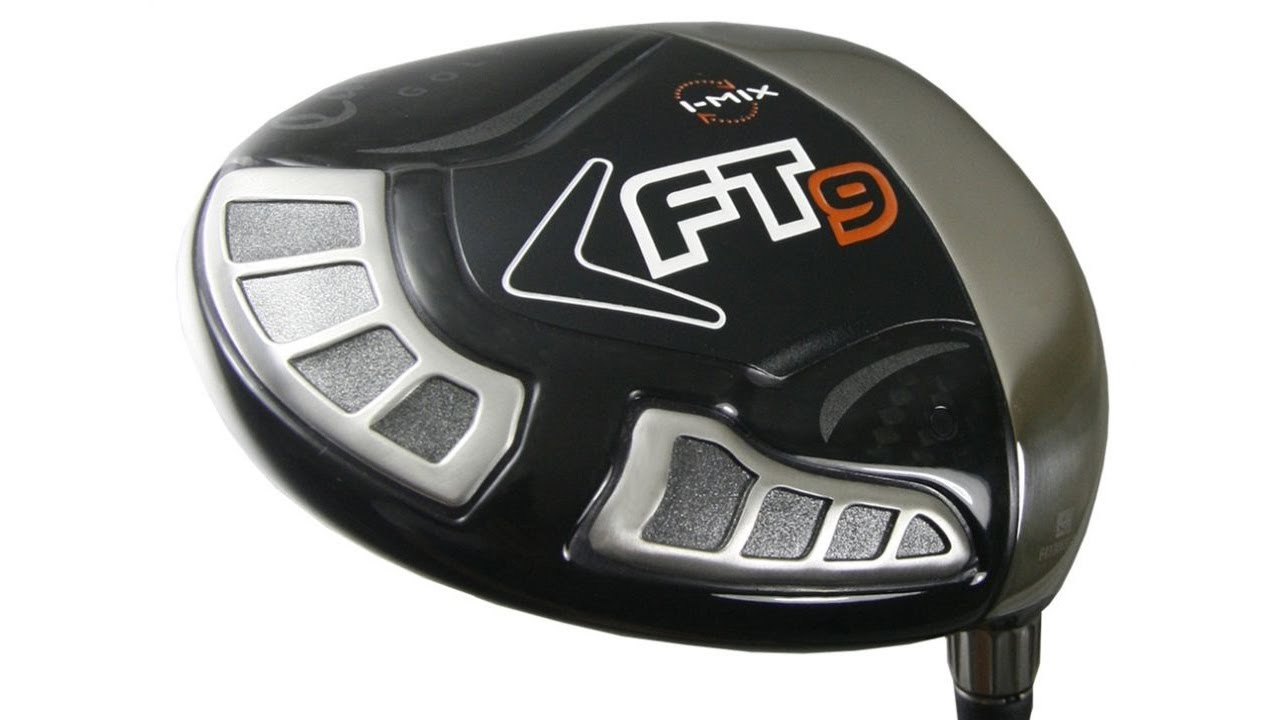 FT-9 CALLAWAY DRIVERS FOR WINDOWS DOWNLOAD