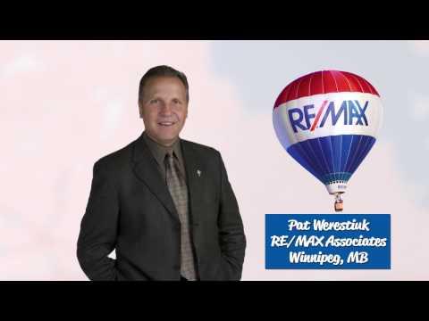 RE/MAX Beyond the Balloon - Pat Werestiuk