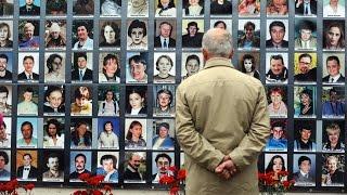 23.10.2002 Теракт на Дубровке, Норд-Ост, чудовищный теракт в Москве, события теракта новостные ленты