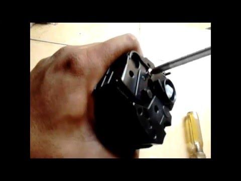 Cara Memperbaiki Printer Laserjet Hasil Buram