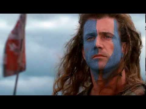 Enya   Braveheart Soundtrack