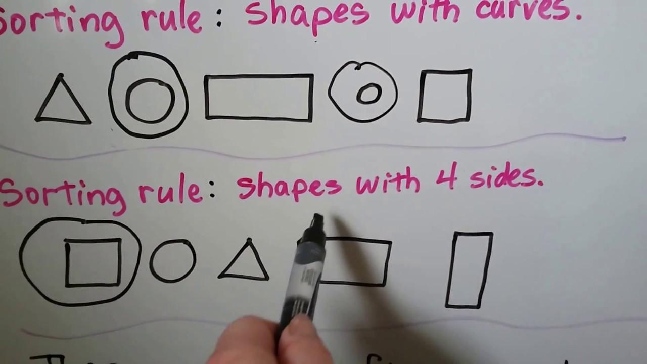 small resolution of Grade 1 Math 12.1