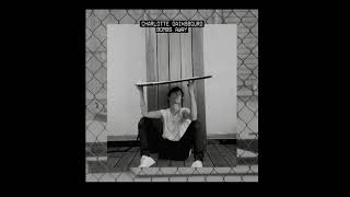 Charlotte Gainsbourg - Bombs Away (Myd Remix)