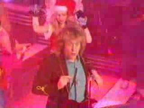 slade merry christmas everybody totp 1983 - Slade Merry Christmas Everybody