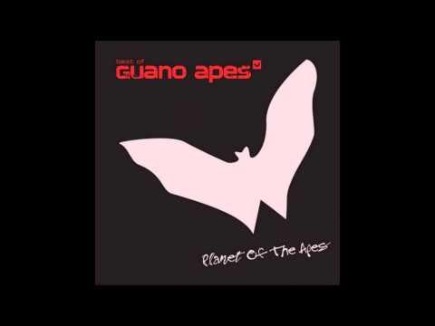 Клип Guano Apes - Cuts
