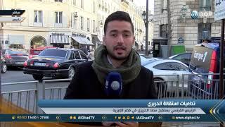 موفد الغد: سعد الحريري يصر على إعلان موقفه السياسي بعد لقاء ميشال عون