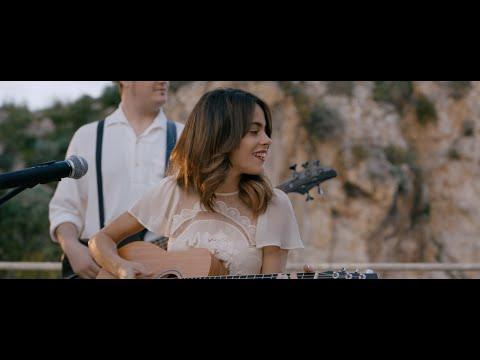 Tini - La Nuova Vita di Violetta - Teaser Trailer Ufficiale Italiano HD