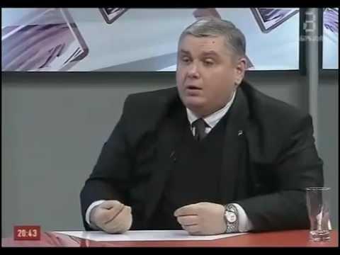 Koba vs Sergo