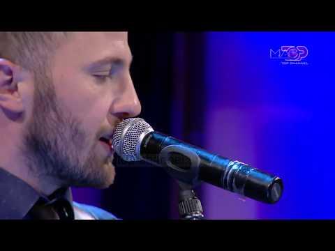 Top Show Magazine, 22 Shtator 2017, Pjesa 3 - Top Channel Albania - Talk Show
