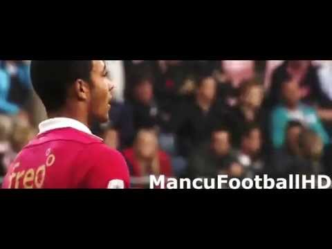 Memphis Depay 2015 | Ultimate Goals and Skills | Welcome To Manchester United