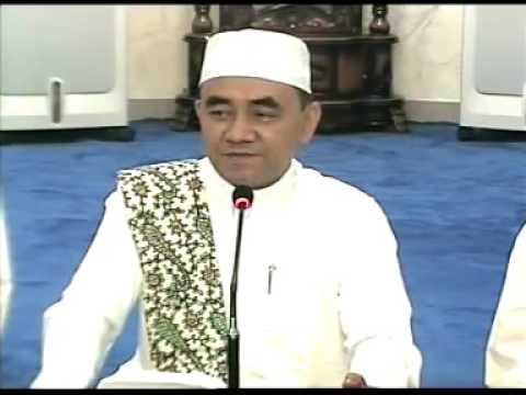 Download KH. Muhammad Bakhiet (Barabai) - Hikmah Ke 174, 175 - Kitab Al-Hikam MP3 & MP4