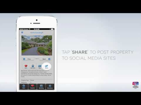 quick-tips-for-your-home-scouting-app