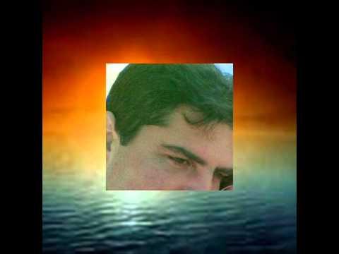 Rodrigo MartinsLP O teu olhar