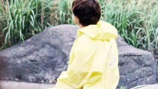 opv wonkyu - ลูกอม feat MissLove #1