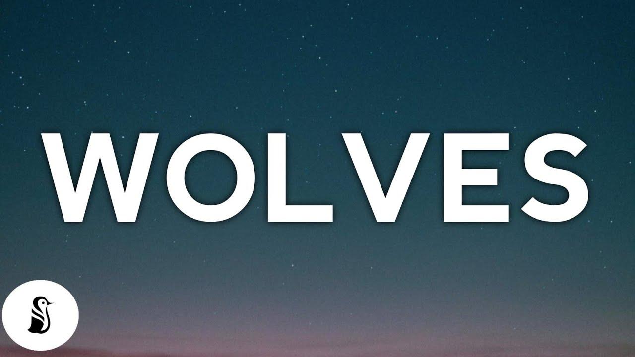 Download Big Sean - Wolves (Lyrics) ft. Post Malone