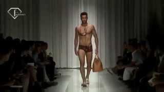 runway collection02—noah mills+jon kortajarena+adam senn+david gandy
