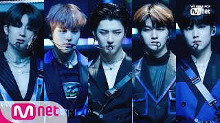 Gambar cover [X1 - FLASH] KPOP TV Show | M COUNTDOWN 190919 EP.635