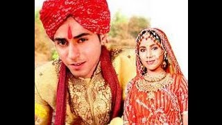 Indian Actor Jehangir Vakil Attari Converts to ISLAM Through Madani Channel - Dawat-e-Islami