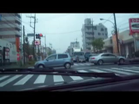 Japan Adventure #4 (Shibuya Karaoke Chiba Aqua)