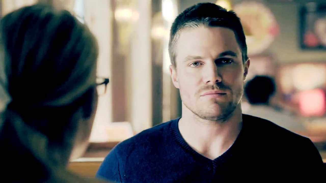 Felicity & Oliver - Short Skirt, Long Jacket - YouTube
