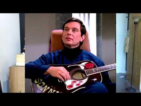 Happy Star Trek Day!  – Original