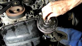 Delphi V 5 V 7 AC Compressor Clutch Bearing Replacement part 2