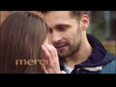 RTL Klub reklám (2017. február 12) letöltés