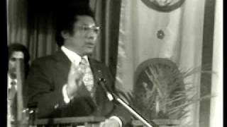 Surrendering Your Aggression -Chogyam Trungpa Rinpoche --Shambhala