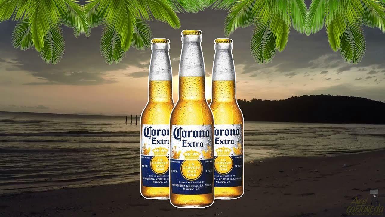 Canción Que Usa Corona En Su Comercial Abril Mayo 2017