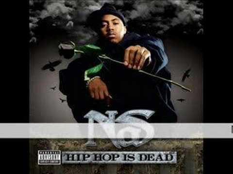 Nas - Hope Remix (Prod. by Evan Espino)