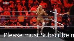 Akira Tozawa vs. The Brian Kendrick : WWE 205 Live, May 23, 2017