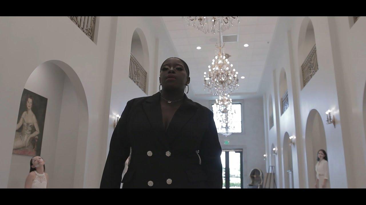 Cerose - CC (Official Music Video)