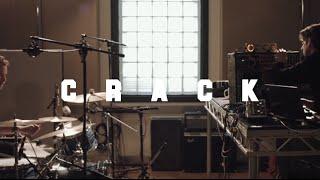 Crack Magazine | Invada Studios: James Holden Live