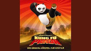 Kung Fu Panda - Teil 5
