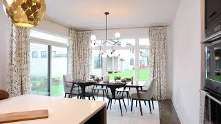 The Ashmore - GOHBA Housing Design Award Winner 2017