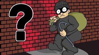 5 Detektiv Rätsel, die euch umhauen werden