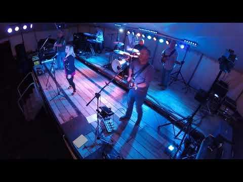 DIXIELAND DELIGHTMountain Music Alabama  Songs