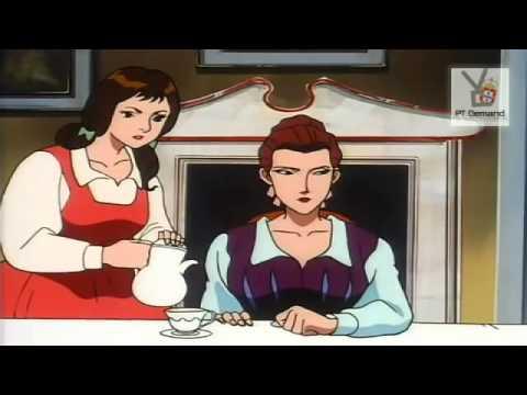 Cinderella Monogatari Ep6 Dublado Pt Youtube