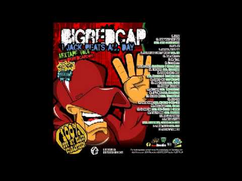 05   Sex Drugs & Dirty Money feat PIG   BIGREDCAP