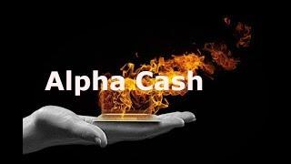 видео В какой валюте карту Альфабанка брать в Китай? • Форум Винского
