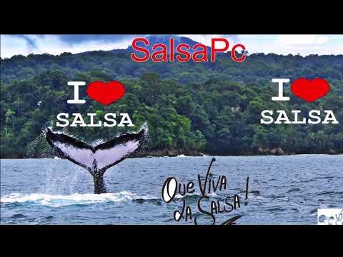 Dime Como Hacer *Unisono* #SalsaPc