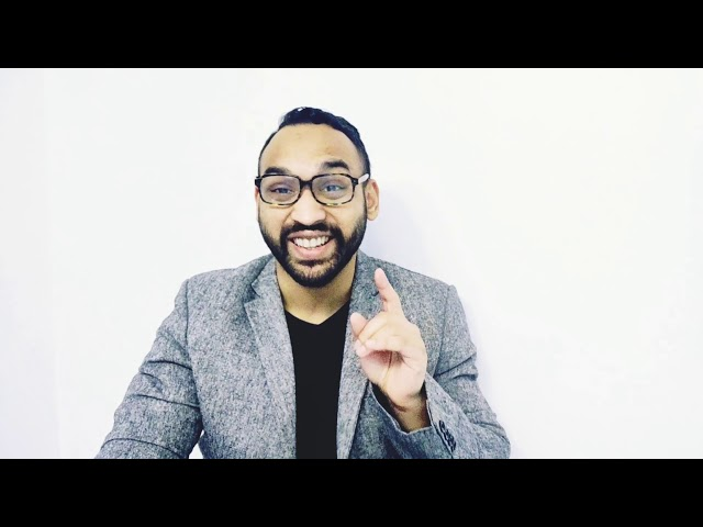 Don't buy backlinks! | SMMA with Abul Hussain